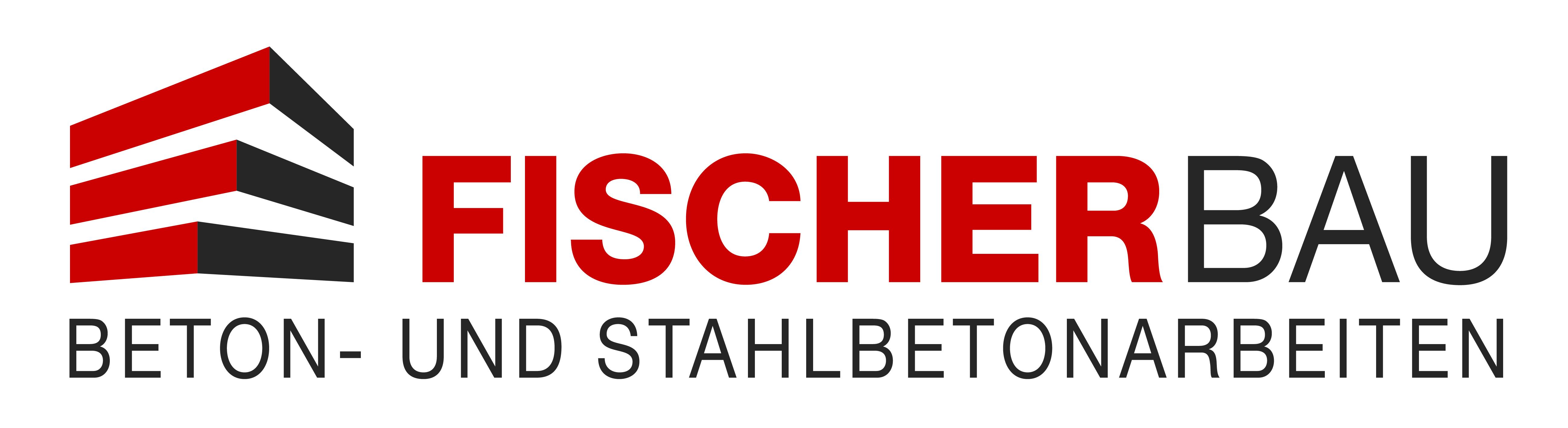 Bauunternehmen Freiburg Im Breisgau fischerbau freiburg de ihr partner für betonarbeiten